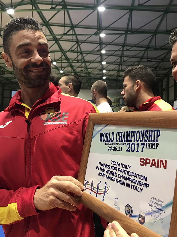 campeonato-mundo-kettlebell-2017-4