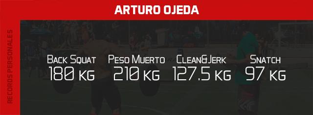 Ficha-arturo_PR's