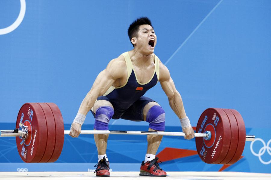 Lu-Xiaojun