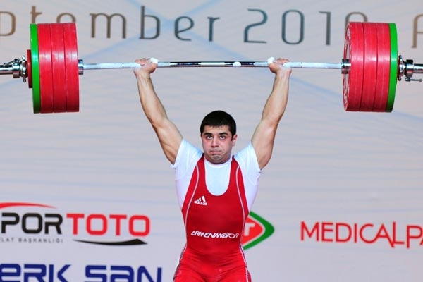 Tigran-Martirosyan