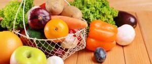 antioxidantes-780x332