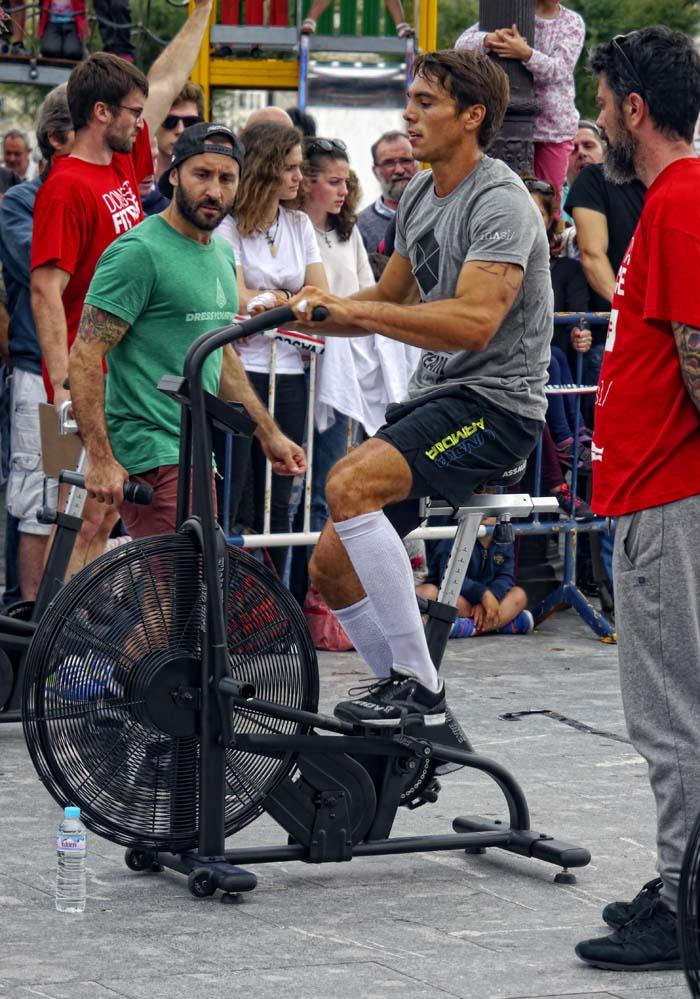 donostia-fit-race-Martin-Cabello