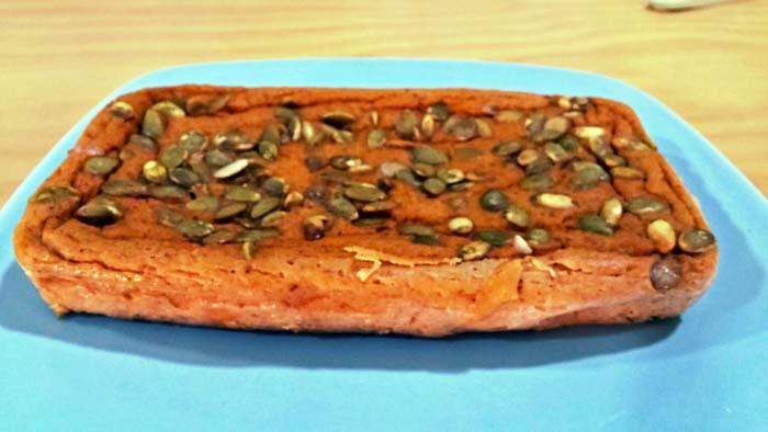 pastel-de-calabaza-frio-12