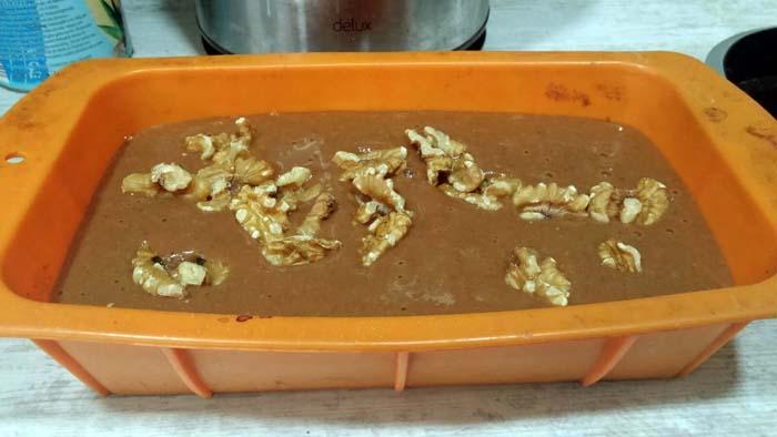 pastel-de-calabaza-frio-4