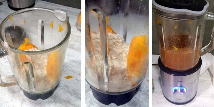 pastel-de-calabaza-frio-batidora