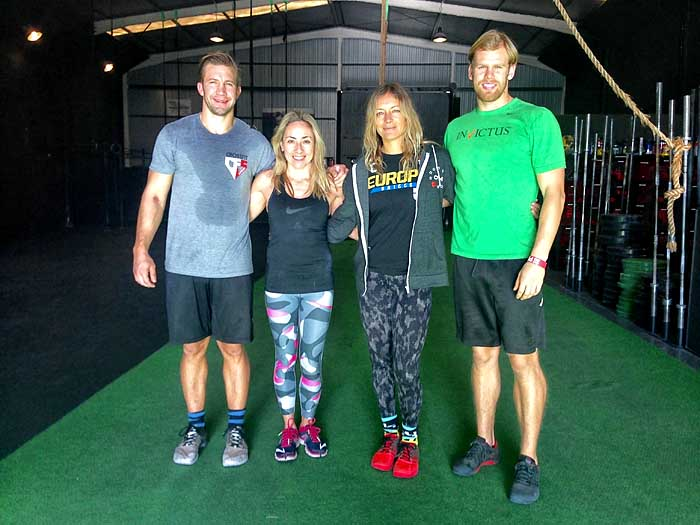 crossfit-mallorca-map-your-wod