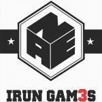 Irun Games 3 2017