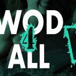 WOD 4 All 5