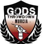 Gods throwdown