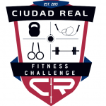 ciudad real fitness challenge