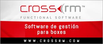 CrossRm