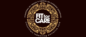 Fit for Care