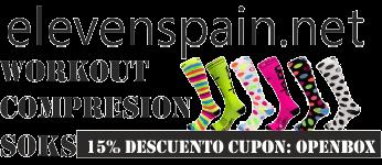 Eleven Spain