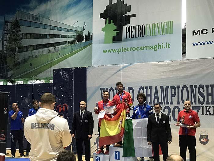campeonato-mundo-kettlebell-2017-5