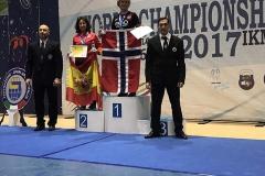 campeonato-mundo-kettlebell-2017-1