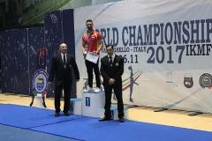 campeonato-mundo-kettlebell-2017-2