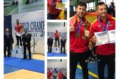 campeonato-mundo-kettlebell-2017-3