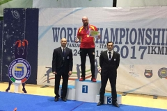 campeonato-mundo-kettlebell-2017-6