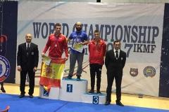 campeonato-mundo-kettlebell-2017-7
