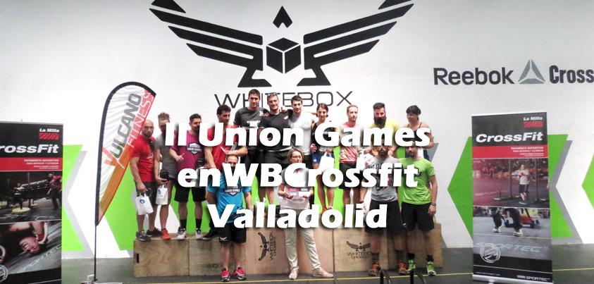 Podium-Union-Games-2015_destacada