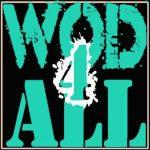 wod 4 all
