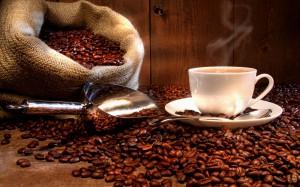 www.BancodeImagenesGratuitas.com-Cafe-11