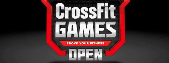 The-CrossFit-Games2