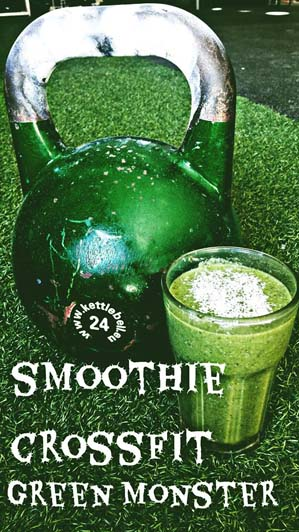 2016-02-19_smoothiecrossfit