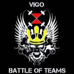 Vigo battle of teams loo