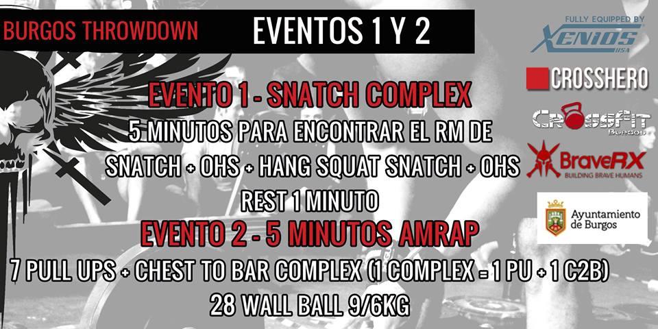 eventos1