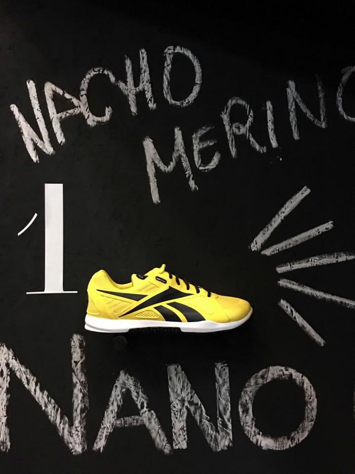 Reebok-Presentacion-Nano-06-Nano-1
