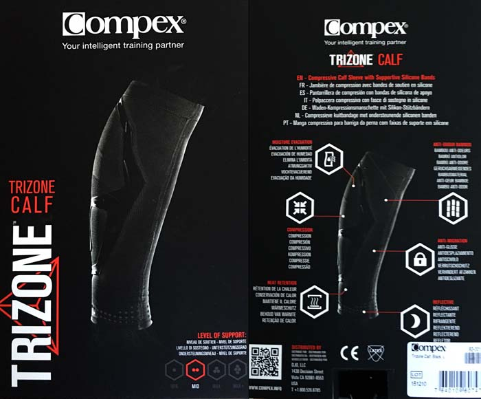 cajas-compex