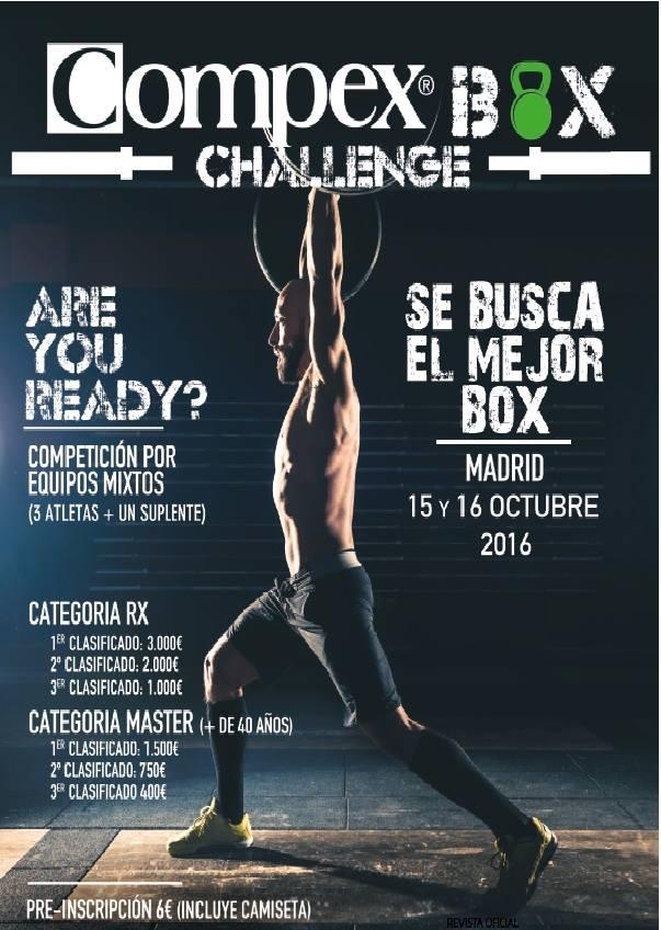 cartel_compex_challenge