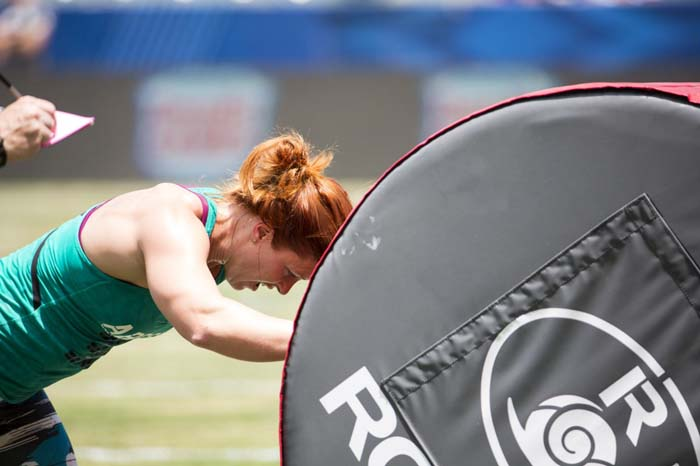 snail-crossfit-games