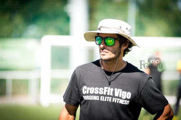 Gustavo-Beloso-CrossFit-Vigo