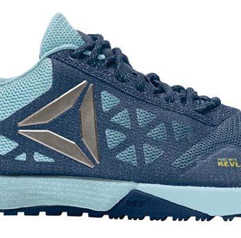 Reebok-nano-6-azules
