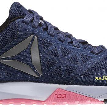 Reebok-nano-6-azules-obscuras