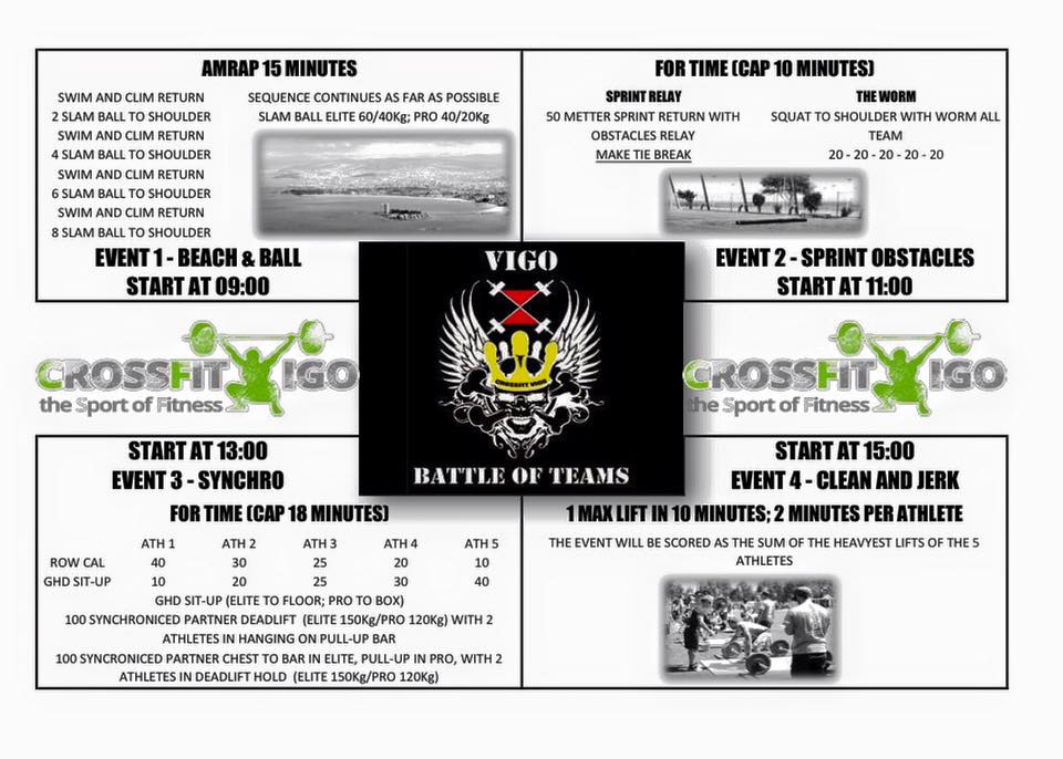 vigo-battle-of-teams-4-eventos