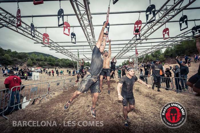 analisis-spartan-race-2