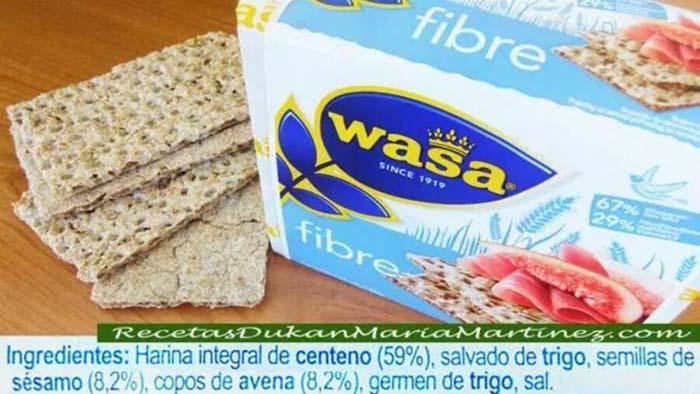 pan-wasa