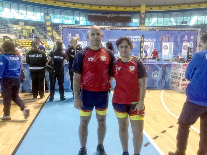 gustavo-gainzarain-carmen-guijarro-campeones-del-mundo-2016