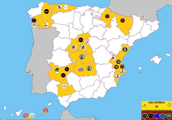 mapa-localizacion-pruebas