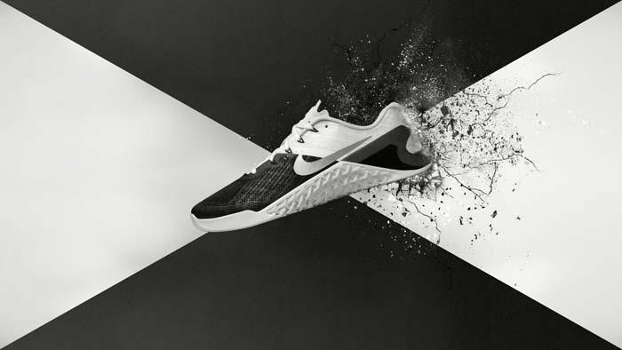 Nike Metcon 3 Hombre