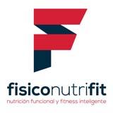 Juan Carlos Mancha -FisicoNutriFit-