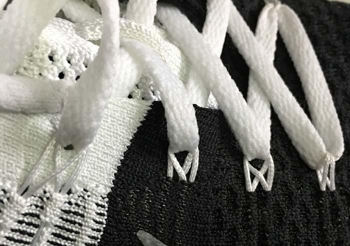 Nike-Metcon DSX Flyknit detalle