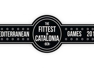 destacada mediterranean games
