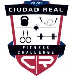 ciudad real fitness challenge