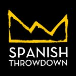 spanish throwdown