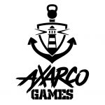 Axarco-games